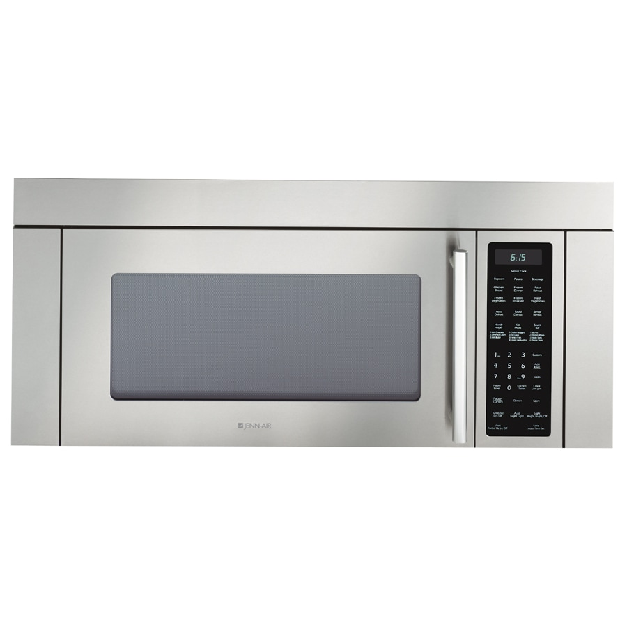 36 Inch Microwave Hood Combination Bestmicrowave