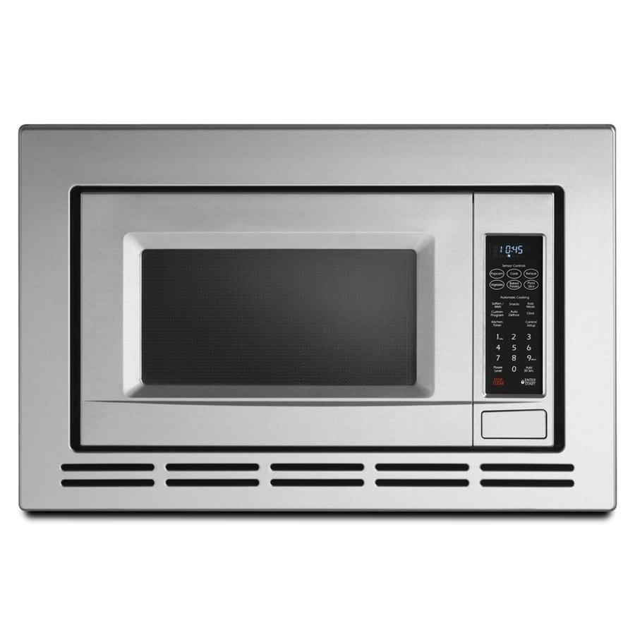 Maytag Built In Microwave Bestmicrowave