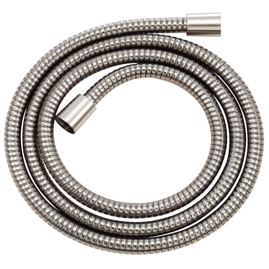 Danze Brushed Nickel Hose