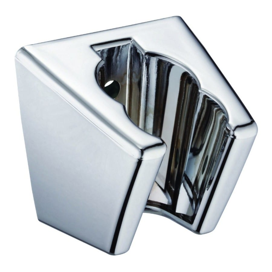 Danze Chrome Wall Bracket