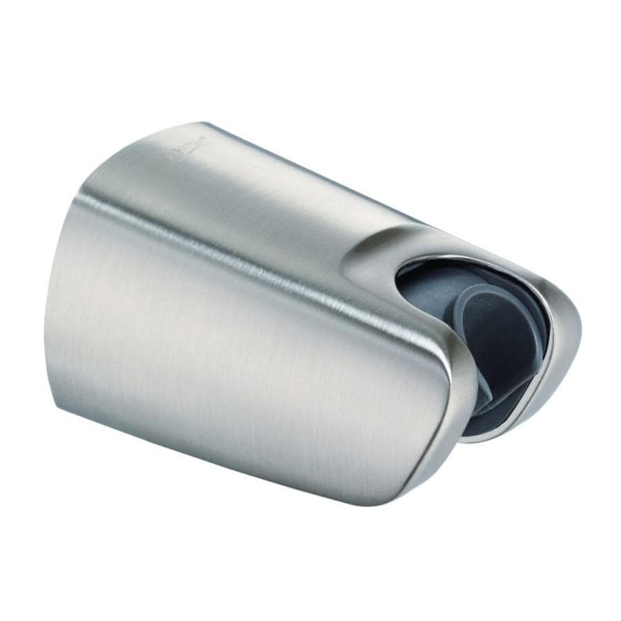 Danze Brushed Nickel Hand Shower Holder