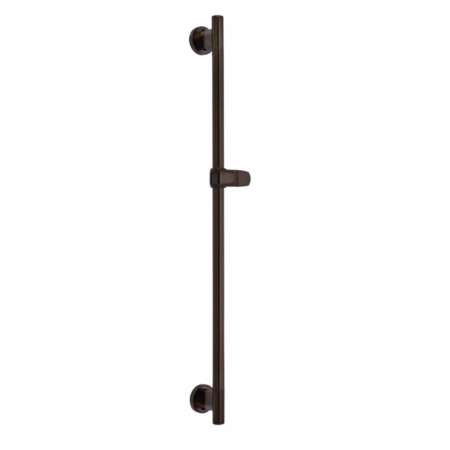 Danze Oil Rubbed Bronze Slide Bar