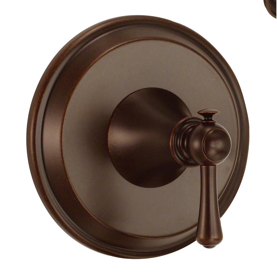 Danze Bronze Bathtub/Shower Handle