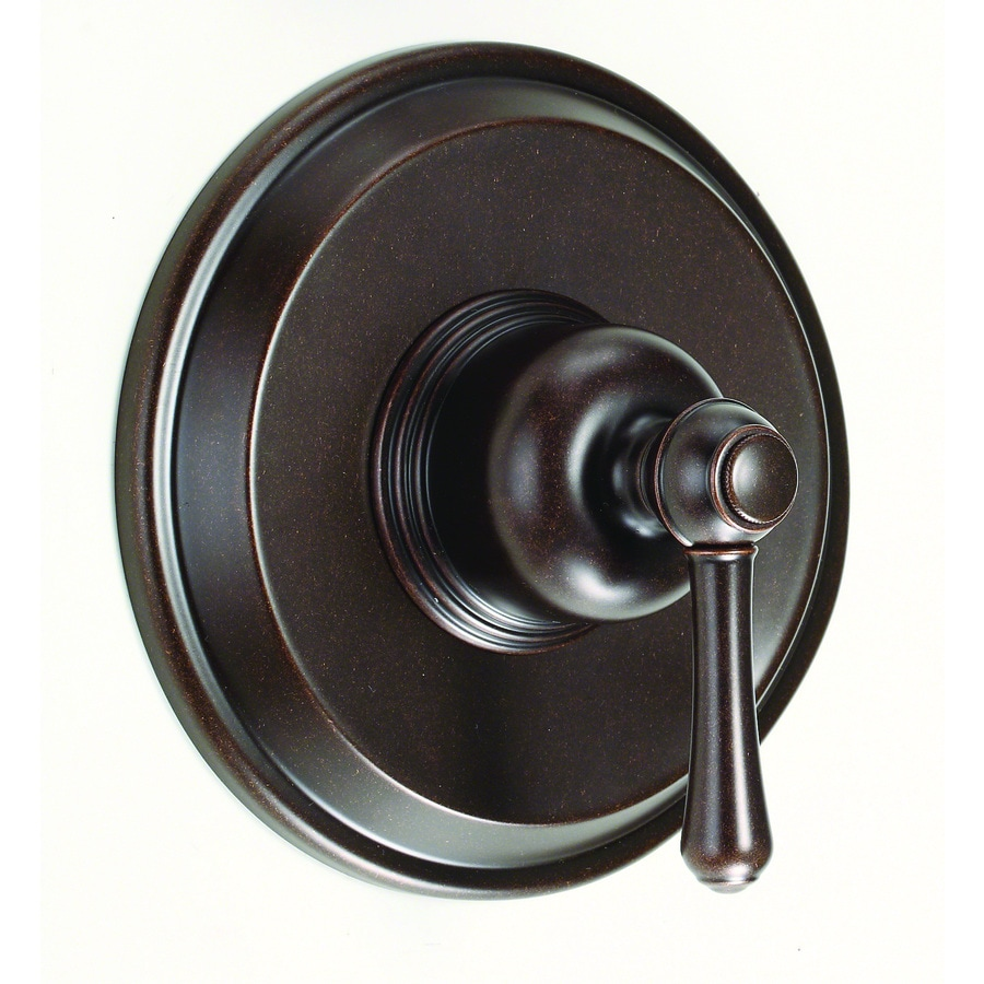 Danze Bronze Bathtub/Shower Handle