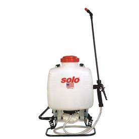 Tank Sprayers & Accessories at Lowes com
