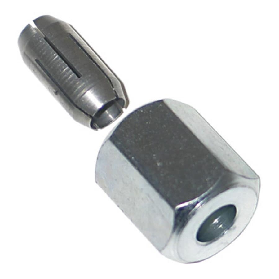 RotoZip 5/32-in Rotary Tool Collet