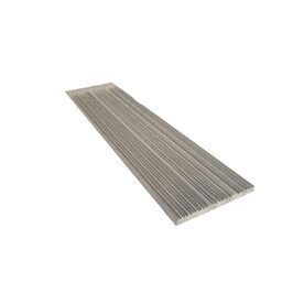 Wood Siding Shingles at Lowes com