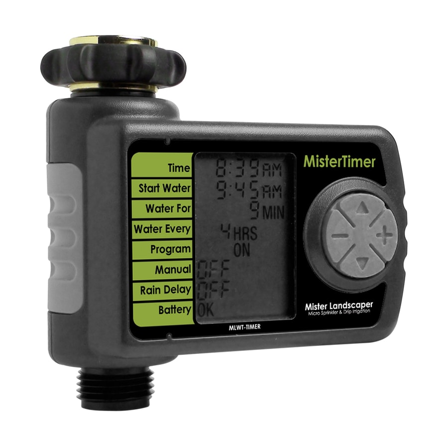 720413934401 shop irrigation timers & accessories at lowes com nelson smartzone ez wiring diagram at mifinder.co