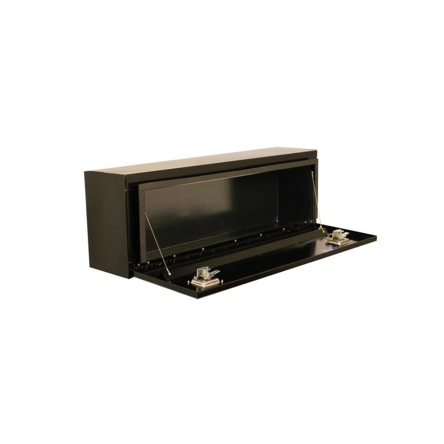Better Built 62012329 Truck Tool Box