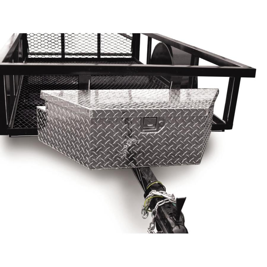 Kobalt Trailer Tongue Box