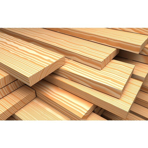 1x6x8 2 Southern Yellow Pine Surfaced 4 Sides At Lowes Com
