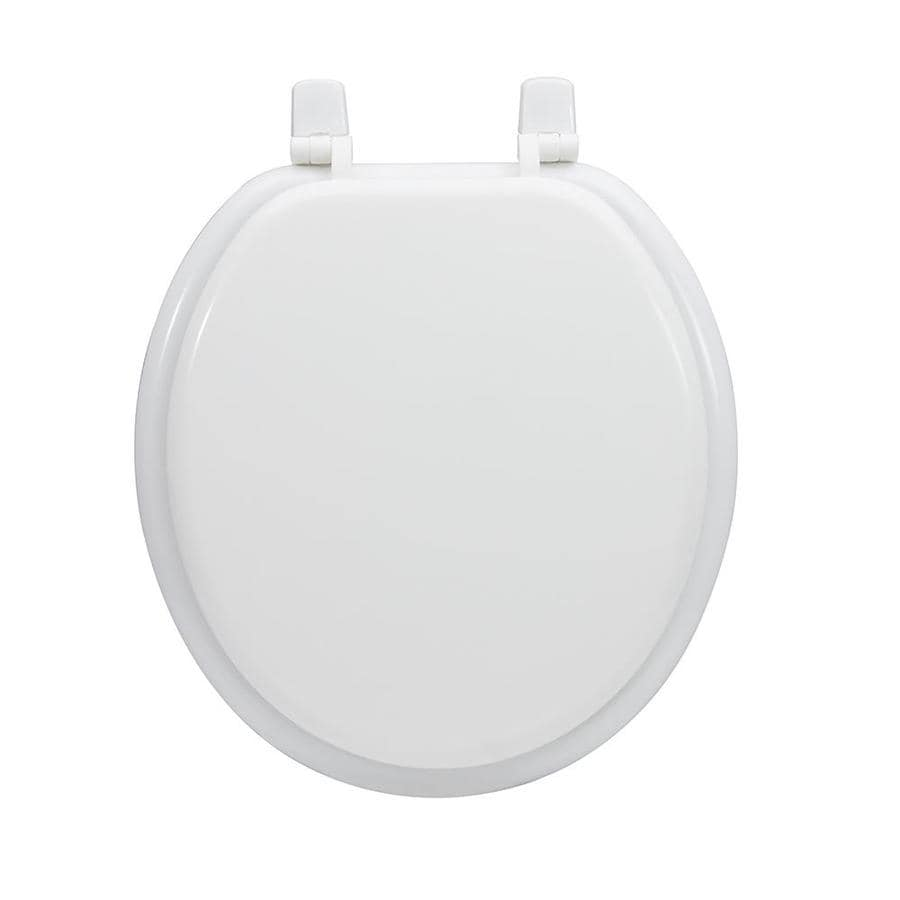 Shop Toilet Seats at Lowes.com