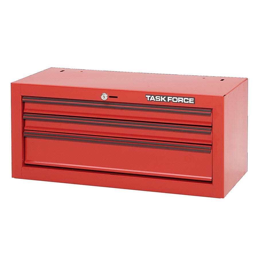 task force tool chest at lowes com rh lowes com task force tool box price task force tool box price