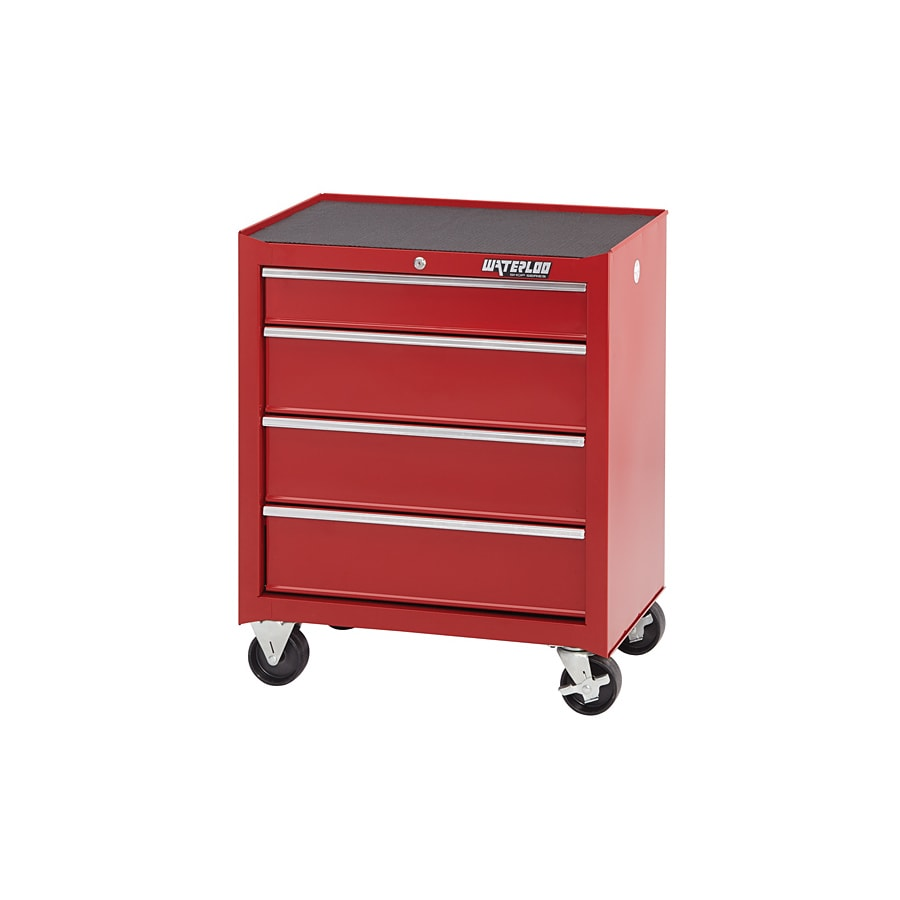 deluxe extreme utility store cart product box drawer tool boxes drawers