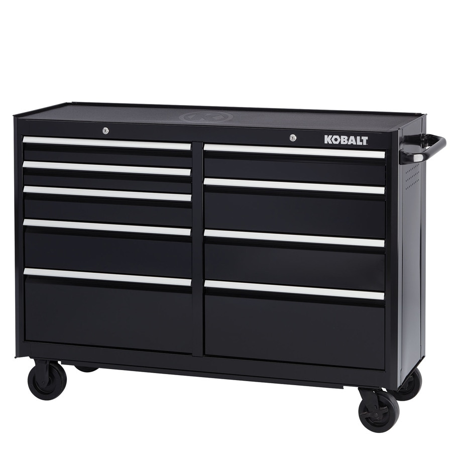 harbor the tool us inspirational freight cart side awesome drawer of hd modification general cabinet best box