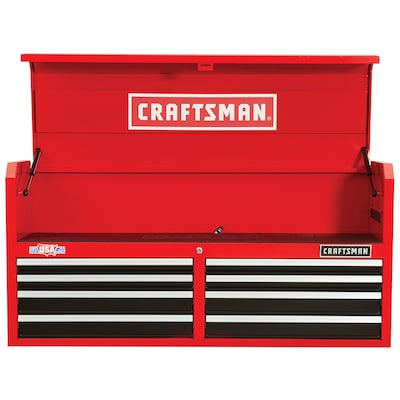 Tool Chests At Lowesforpros Com