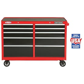 Groovy Tool Cabinets At Lowes Com Download Free Architecture Designs Grimeyleaguecom