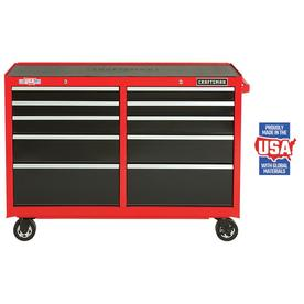 Tool Chests & Tool Cabinets at Lowes com