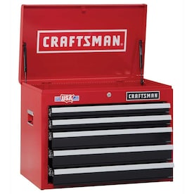 Tool Chests At Lowes