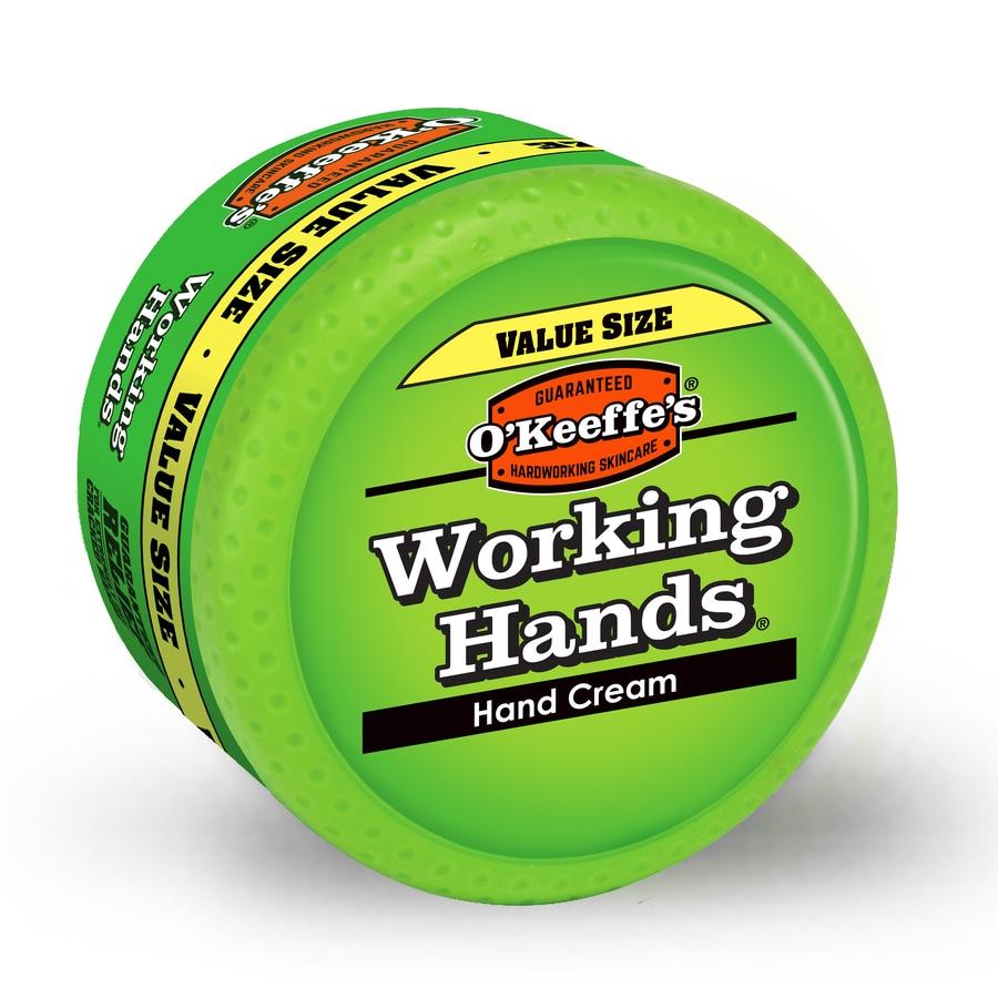 O'Keeffe's Working Hands 6.8-oz Hand Cream