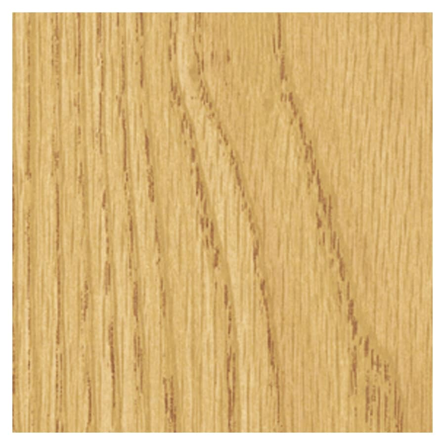 Formica Brand Laminate 36 X 120 Natural Oak Countertop Sheet