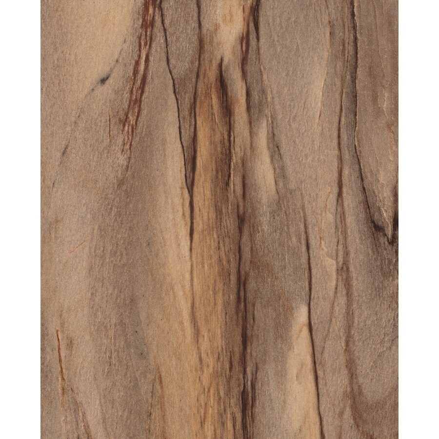 Formica Brand Laminate 30-in x 96-in Dolce Macchiato-Etchings Laminate Kitchen Countertop Sheet