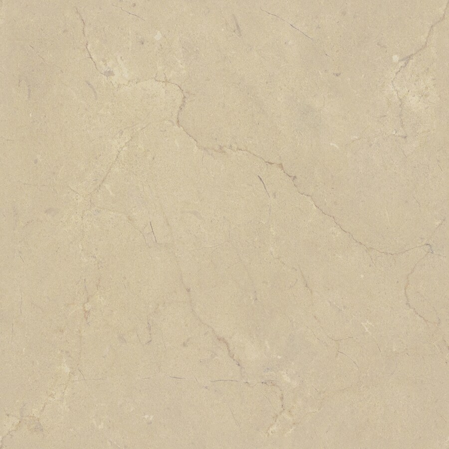 Formica Countertop Paint Lowes : ... Laminate Marfil Antico in Scovato Laminate Kitchen Countertop Sample