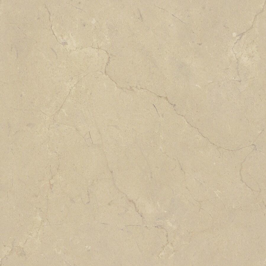 Formica Brand Laminate Marfil Antico in Matte Laminate Kitchen Countertop Sample