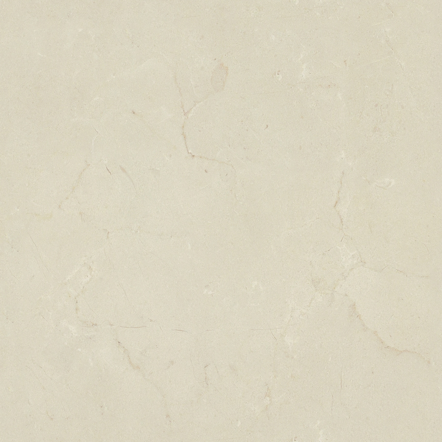 Formica Brand Laminate Marfil Cream in Matte Laminate Kitchen Countertop Sample