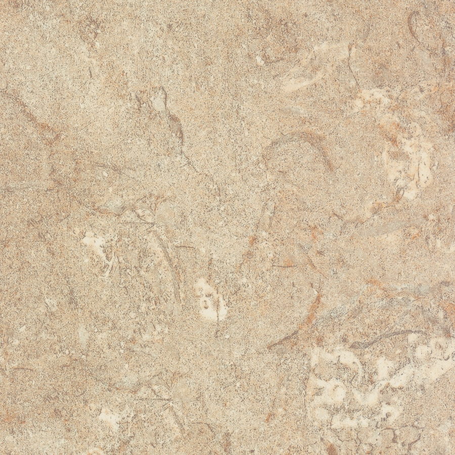 Formica Countertops Product : Shop formica brand laminate travertine scovato