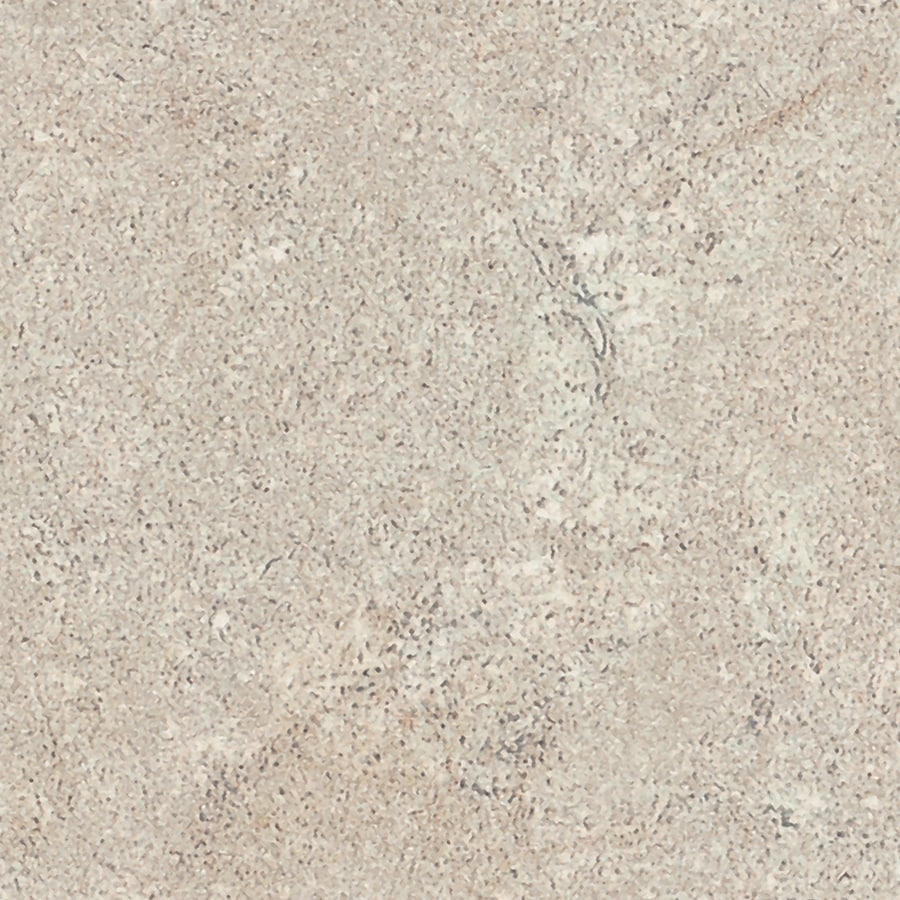Formica Brand Laminate Concrete Stone in Scovato Laminate Kitchen Countertop Sample