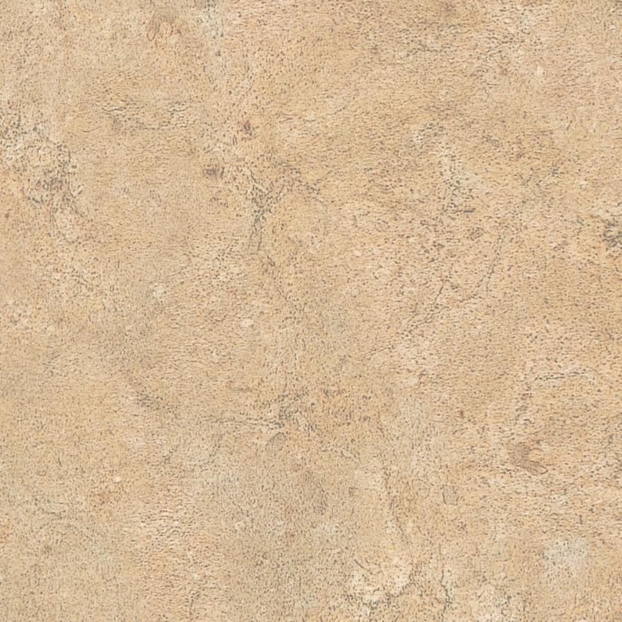 Formica Brand Laminate Sand Stone in Scovato Laminate Kitchen Countertop Sample