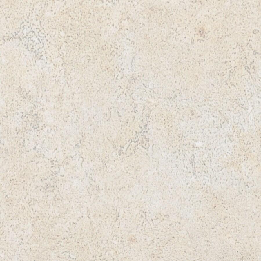 Formica Brand Laminate Lime Stone Scovato Laminate Kitchen Countertop Sample