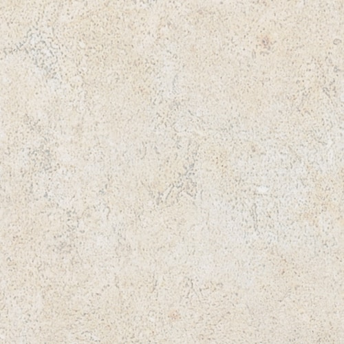 Formica Brand Laminate Lime Stone Scovato Laminate Kitchen
