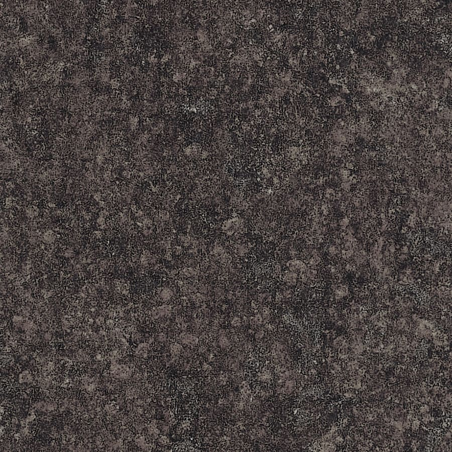 Formica Brand Laminate Mineral Jet in Artisan Laminate Kitchen Countertop Sample