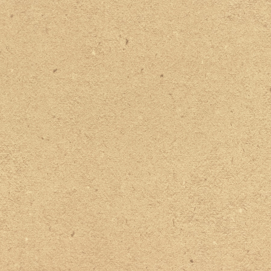 Formica Brand Laminate Patterns 30-in x 96-in Cardboard Solidz Matte Laminate Kitchen Countertop Sheet