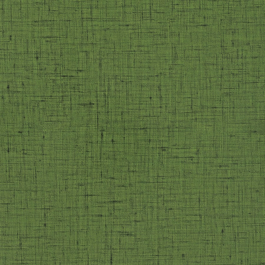 Formica Brand Laminate 30-in x 96-in Green Lacquered Linen Gloss Laminate Kitchen Countertop Sheet