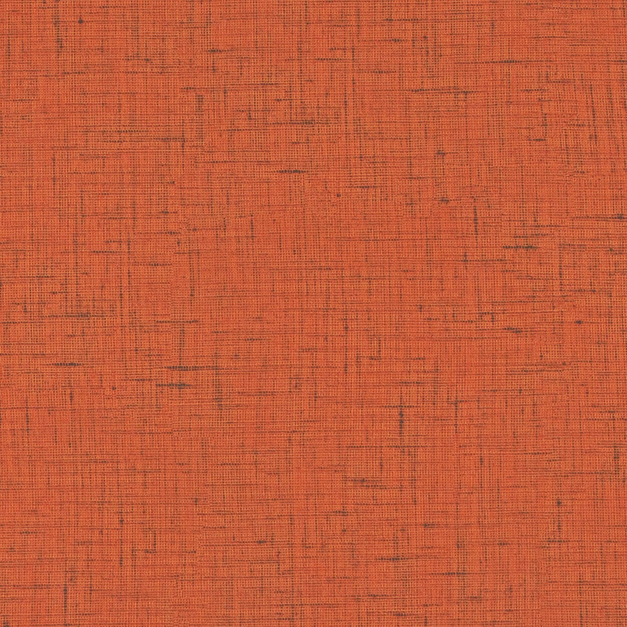 Formica Brand Laminate Patterns 30-in x 144-in Orange Lacquered Linen Gloss Laminate Kitchen Countertop Sheet