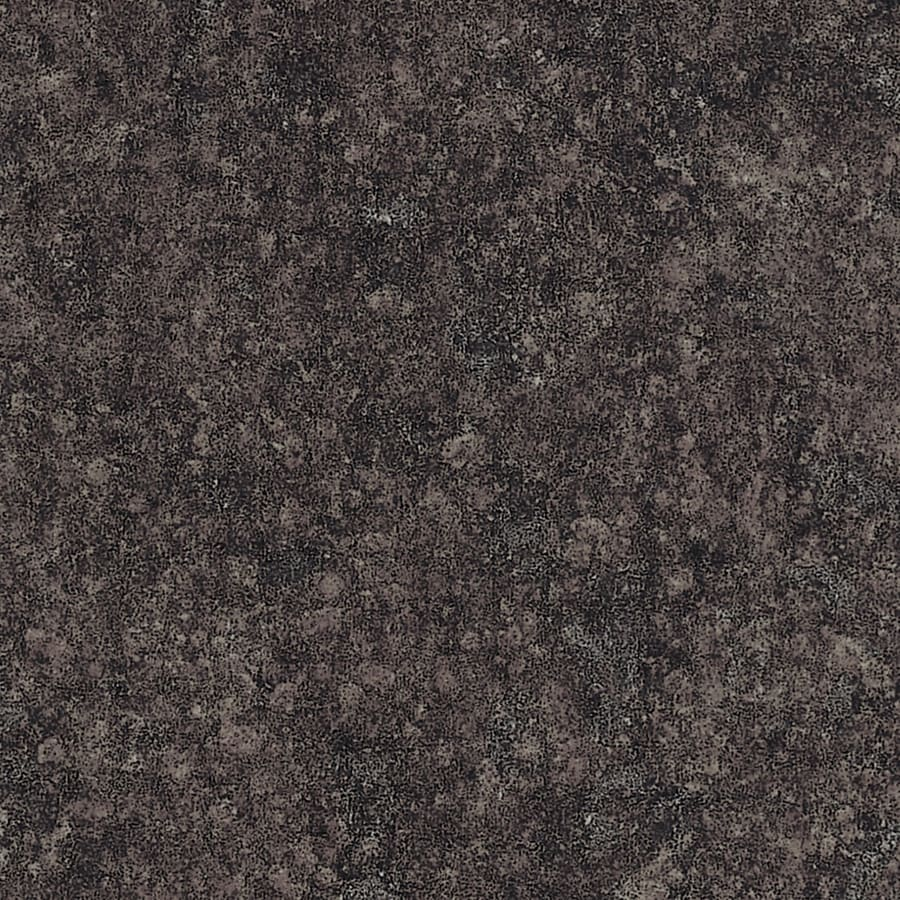 Formica Brand Laminate 30-in x 144-in Mineral Jet Matte Laminate Kitchen Countertop Sheet
