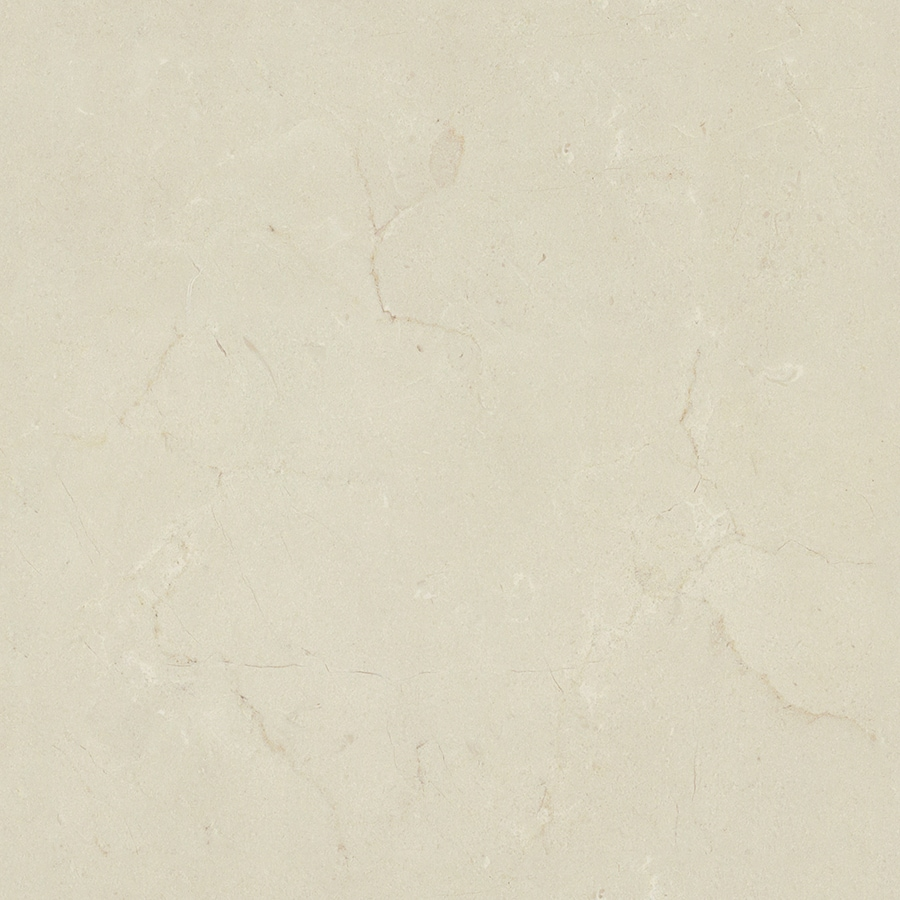 Formica Brand Laminate Patterns 60-in x 144-in Marfil Cream Matte Laminate Kitchen Countertop Sheet