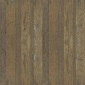 Formica Brand Laminate Woodgrain 60 In X 144 Salvage Planked Elm Matte