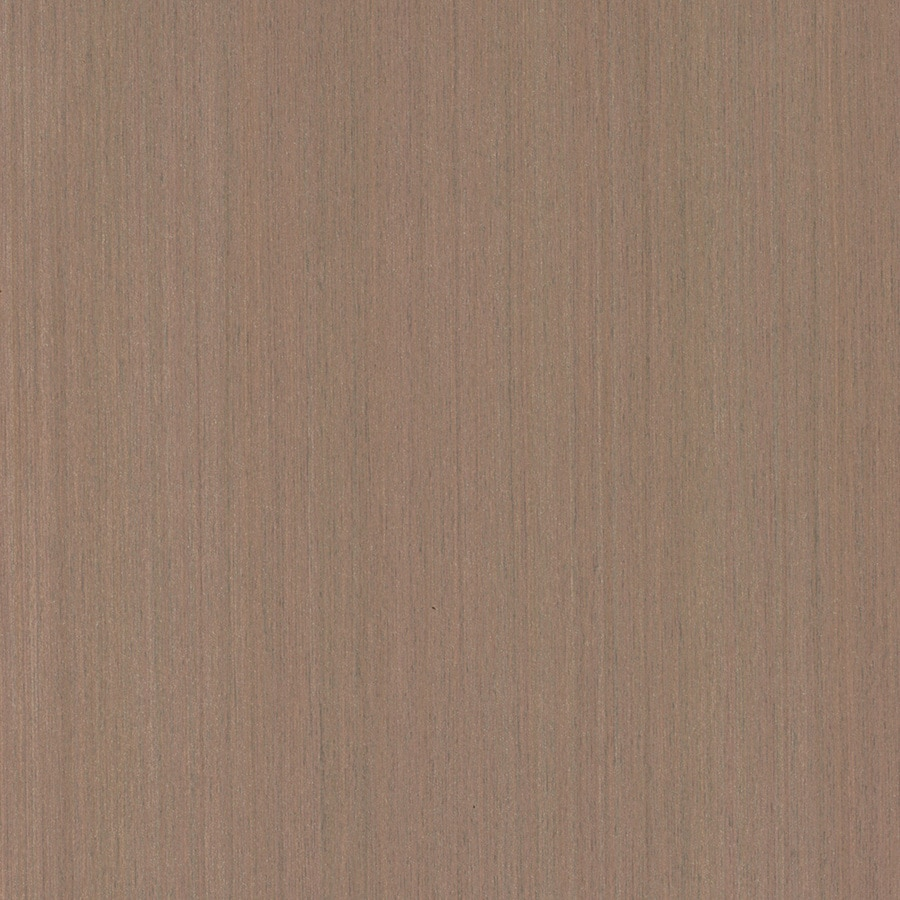 Formica Brand Laminate 60-in x 144-in Smoky Walnut Woodline/Naturelle Laminate Kitchen Countertop Sheet