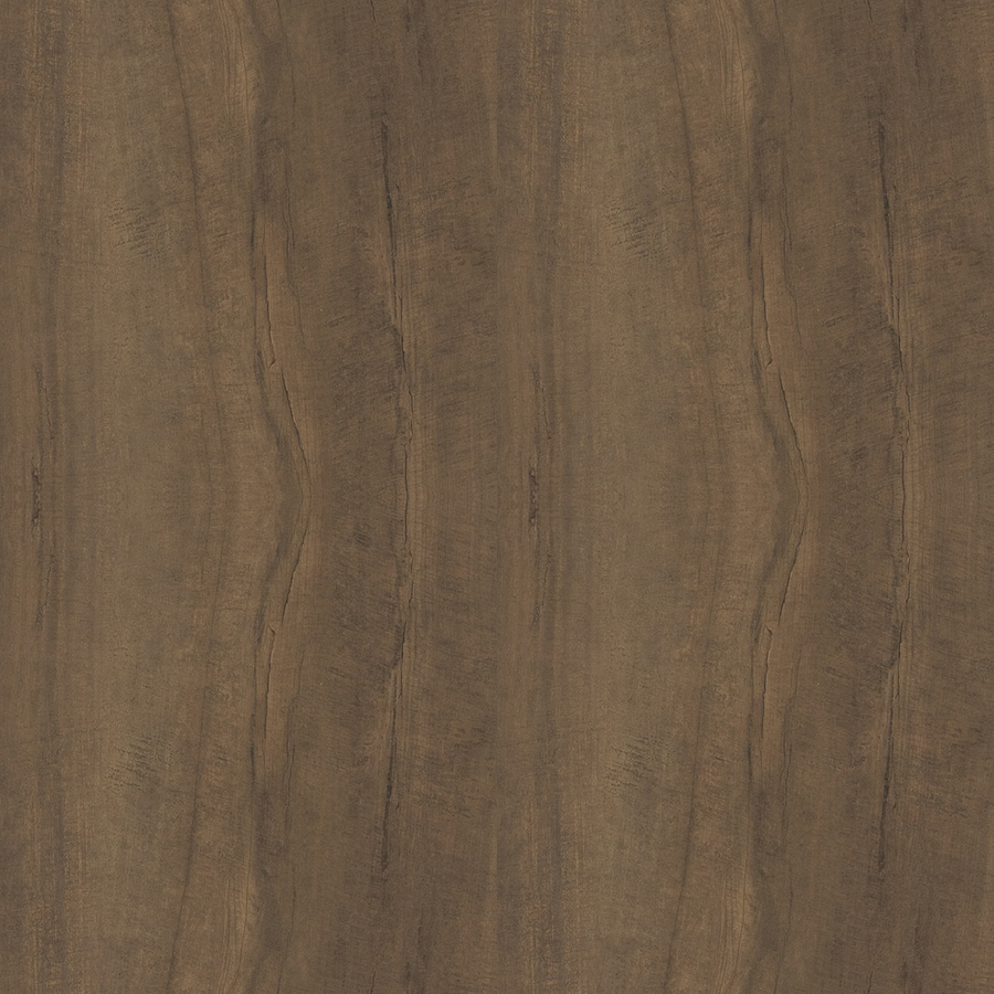 Formica Brand Laminate Woodgrain 30 In X 144 Kitchen Countertop Sheet