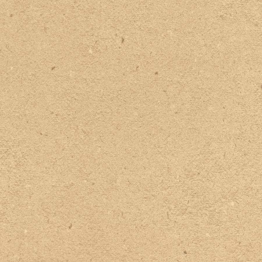 Formica Brand Laminate 60-in x 144-in Cardboard Solidz Matte Laminate Kitchen Countertop Sheet