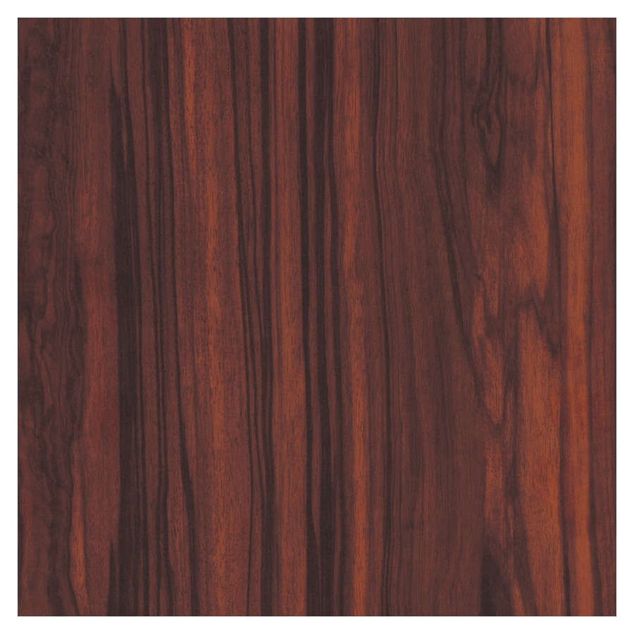 formica brand laminate 48 x 96 elegant rosewood sheet laminate at