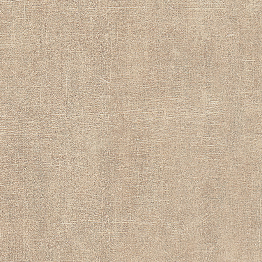 Formica Brand Laminate Patterns 48-in x 96-in Jute Gauze Matte Laminate Kitchen Countertop Sheet