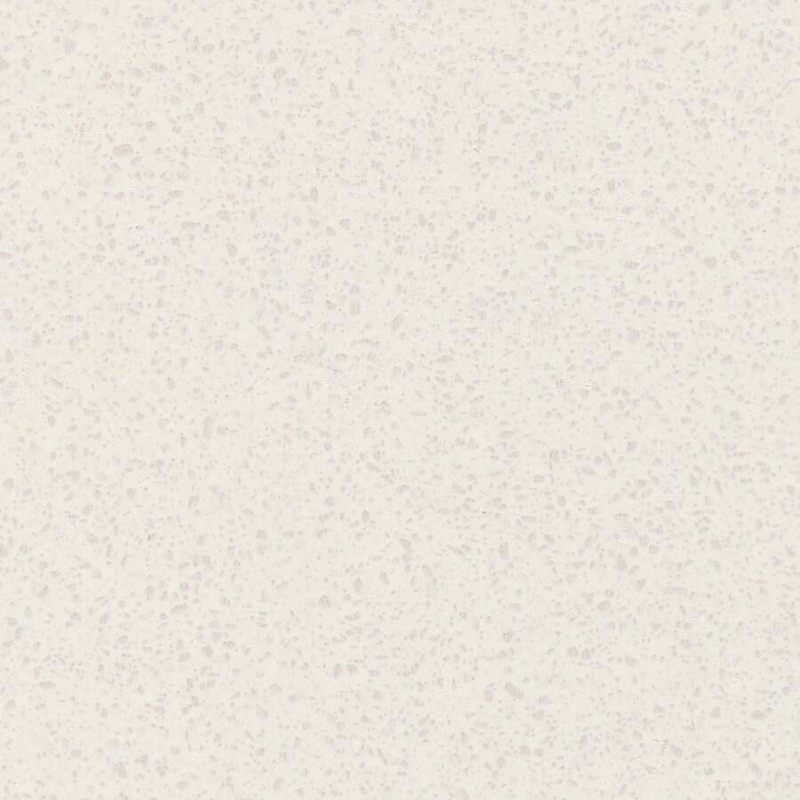 Formica Brand Laminate Patterns 60-in x 144-in Paloma Polar Matte Laminate Kitchen Countertop Sheet