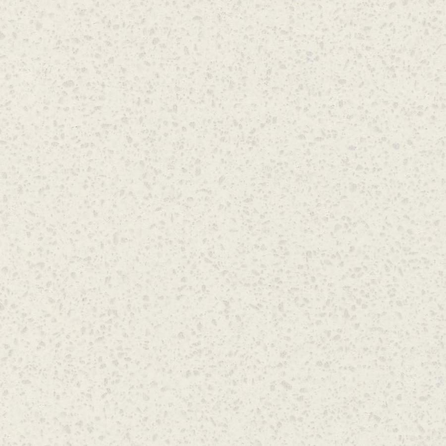 Formica Brand Laminate Patterns 30-in x 120-in Paloma Polar Matte Laminate Kitchen Countertop Sheet