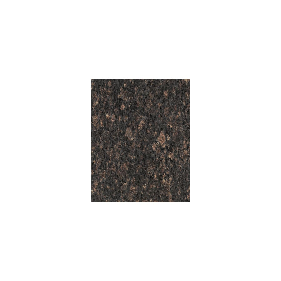 Formica Brand Laminate 60-in x 144-in Kerala Granite-Etchings Laminate Kitchen Countertop Sheet