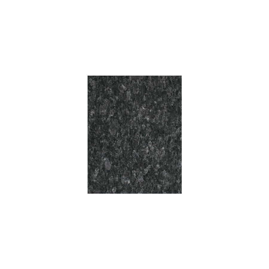 Formica Brand Laminate 48-in x 96-in Midnight Stone-Etchings Laminate Kitchen Countertop Sheet